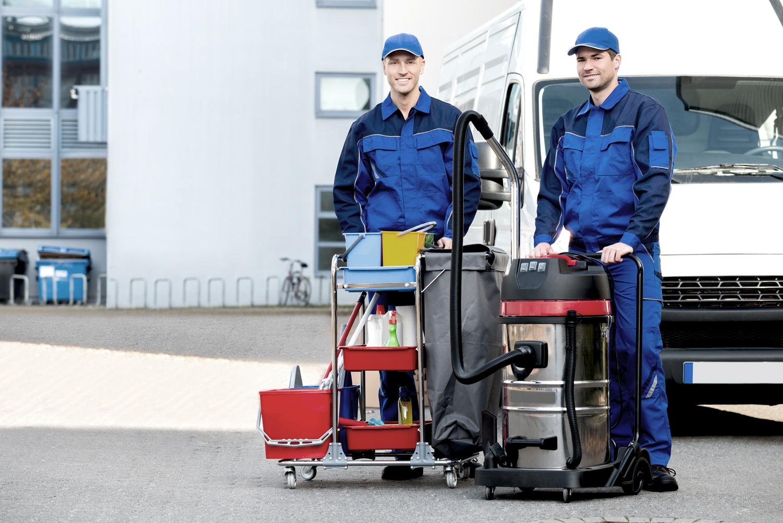 ICM Jobs01 Wien